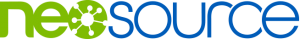 Neosource_logo_COLOUR