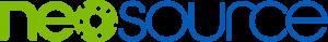 Neosource_logo_COLOUR